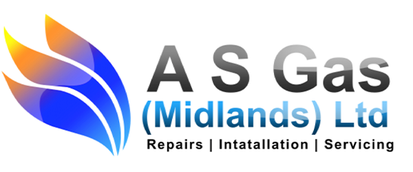 A S Gas Midlands Ltd